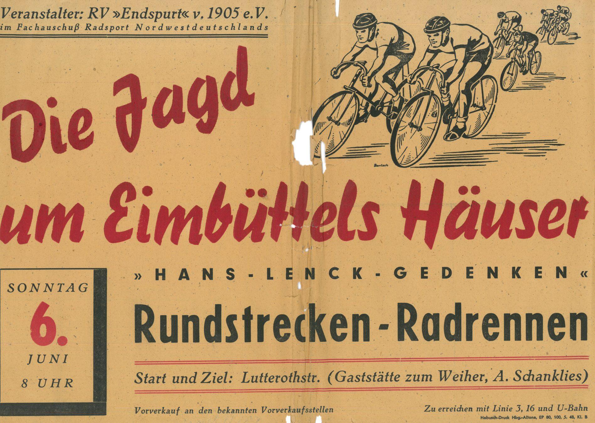 Radrennen.jpg (453 KB)
