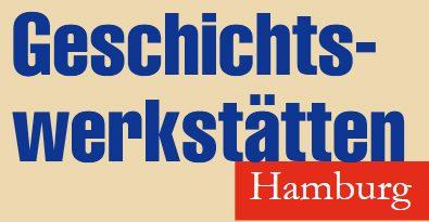 Logo_HH_Geschichtswerkstaetten.jpg (18 KB)