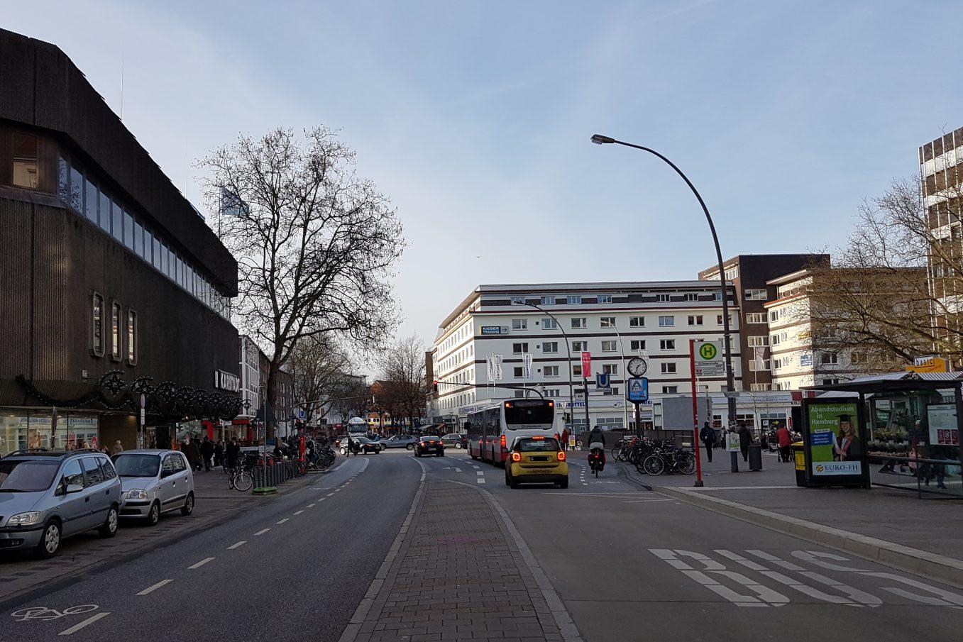 osterstrasse_jaeger.jpg (228 KB)